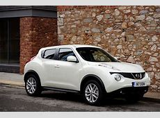 Les voitures familiales proposées par Nissan Voiture