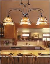 kitchen island light fixtures ceiling lights decorative ceiling lighting fixtures ls plus