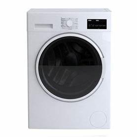 Machine A Laver 9 Kg Electro Depot : machine laver pas cher lave linge top hublot ~ Edinachiropracticcenter.com Idées de Décoration