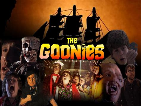 goonies tbt lessons   eyed willie