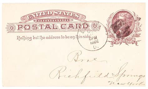 digital vintage printable postcards call  victorian