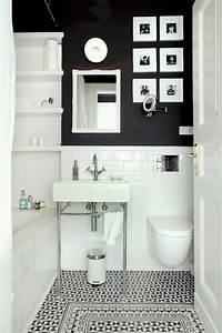 Waschbecken Kleines Badezimmer : die besten 17 ideen zu kleine b der auf pinterest kleine badaufbewahrung badezimmerideen und ~ Sanjose-hotels-ca.com Haus und Dekorationen