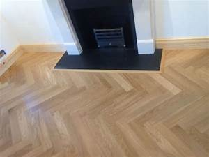 is parquet flooring the number one flooring style With panaget parquet