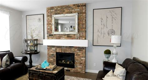 modern fireplace mantel decor ikea wall to letter hack ikea hackers ikea