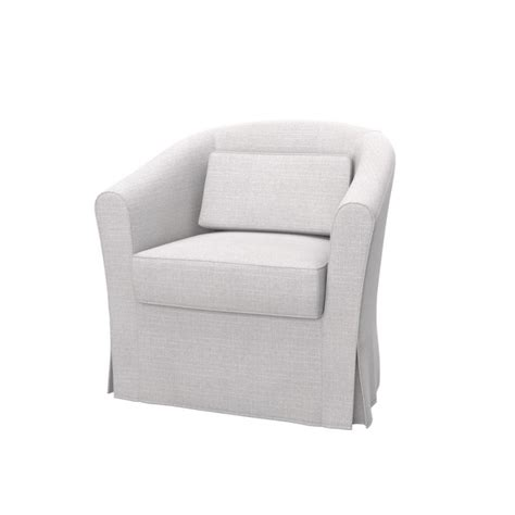 ektorp tullsta chair cover ikea ektorp tullsta armchair cover ikea sofa covers