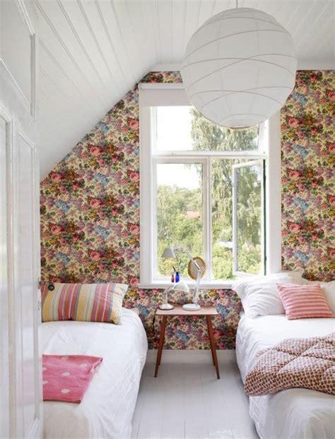 papier peint de chambre a coucher davaus papier peint chambre a coucher avec des