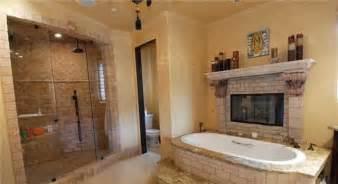 decorating ideas for master bathrooms villa de la vina aka the bachelor mansion abode