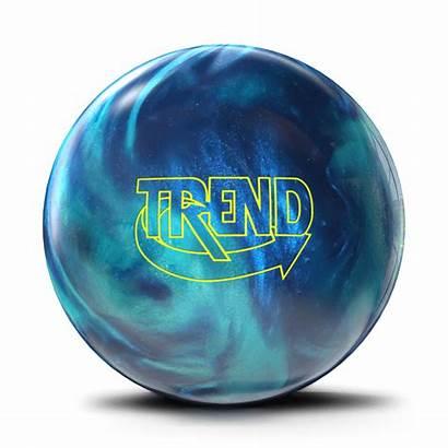Bowling Balls Storm Pro Grip Roto Ufo