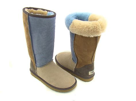 Rug Wholesalers Uk by Ugg Boots In Sale Sale On Ugg Slippers Ugg Discount
