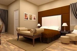 25 ideas for interior house paint colors home interior With interior paint colors browns