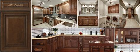 kitchen cabinets chicago wholesale kitchen cabinets countertops appliances showroom in