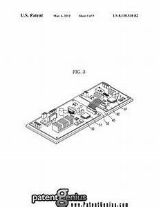 adult sexual apparatus 2 technical drawings patents With circuit board shoes