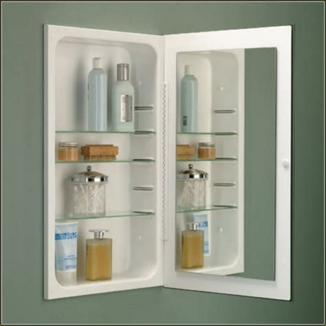 replacement shelves for kitchen cabinets how to replace medicine cabinet shelves savae org 7755