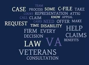 » Attig Law Firm's VA Claim and VA Compensation Review ...