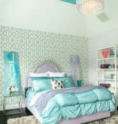 Decorating Ideas For Bedrooms Ideas For Bedroom Decorating Youhomedesign