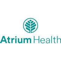 Jobs At Atrium Health In Wadesboro, NC | CareerArc