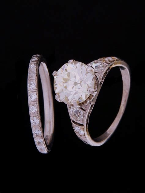 Sell A Diamond Ring In Omaha, Nebraska. Wedding Pictures Cakes. Budget Wedding Charlotte Nc. Wedding Cake Ideas 2016. Wedding Locations Columbus Ohio. Wedding Album With Box. Wedding Facilities In Ct On The Water. Wedding Invitations Through Email Sample. Wedding Photography And Videography Packages North West