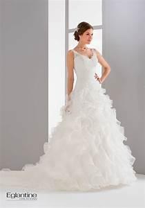 collection robes de mariee 2017 With robe pour mariage cette combinaison pendentif marie