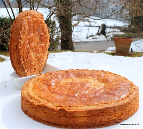 dessert du moyen age g 226 teau basque tout simplement et pour la saison 2