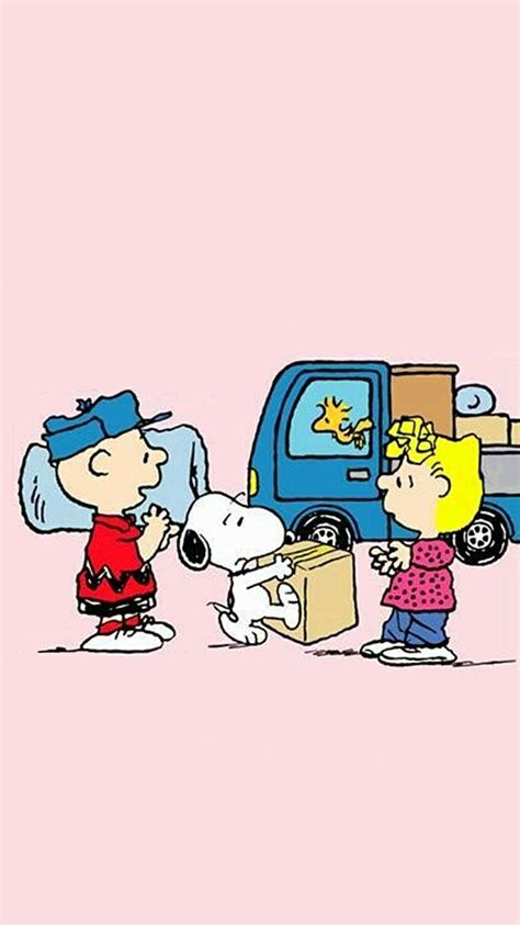 Animated Wallpaper Snoopy by 178 Best Snoopy Images On Animated