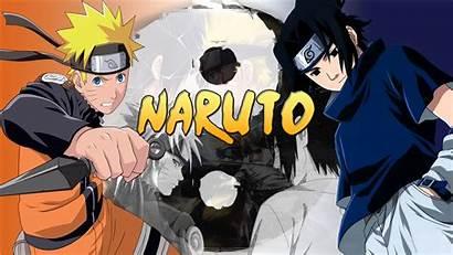 Naruto Anime Awesome Club Fanpop 1080 Clubs