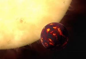 55 Cancri e - Wikipedia