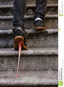 stepped, in, it, stock, images