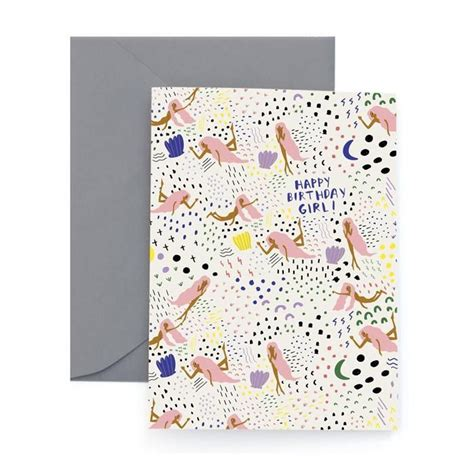 venus    card  images card patterns