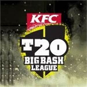 Big Bash League – Toyota – Win five tickets to the next ...