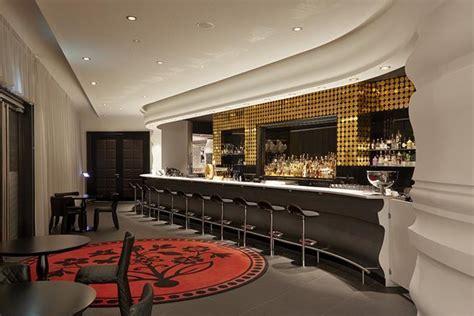 KAMEHA GRAND ZURICH HOTEL BY MARCEL WANDERS   Archi living.com