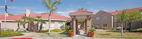 The Gardens Of Scottsdale  Arizona  Assisted Living. High White Blood Cell Count Leukemia. Speeding Ticket Defense Strategies. Associate Degree In Nursing Schools. Project Accounting Training Cnn Money Market. How To Get Credit Score Fort Worth University. How Much Is A Dui Lawyer Family Lawyer Boston. Barclays Capital Aggregate Bond Index Performance. Lab Scheduling Software Install A Chimney Cap