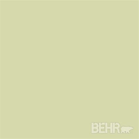 behr 174 paint color celery sprig 410c 3 modern paint