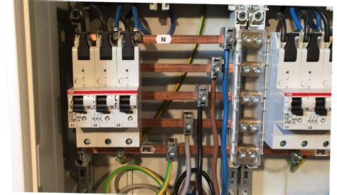 sls sicherung elektroinstallation hauptsicherungsautomat