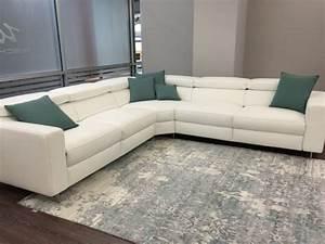 W Schillig : w schillig contemporary upholstery and rugs for today 39 s ~ Watch28wear.com Haus und Dekorationen