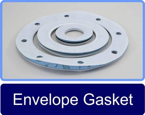 metallic gaskets sheet gaskets
