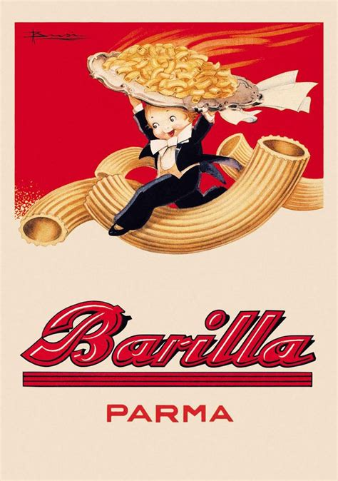 affiche cuisine 73 best images about vintage food drink posters on