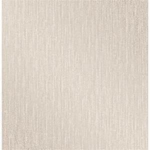 Decor DECORLINE Joliet Beige Texture Wallpaper
