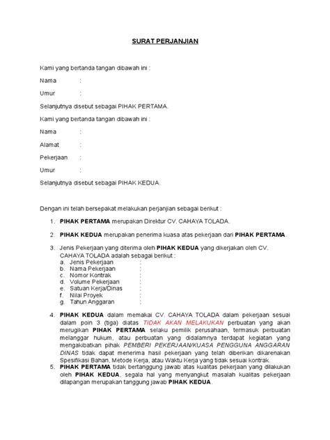 contoh surat-perjanjian-pinjam nama perusahaan.docx