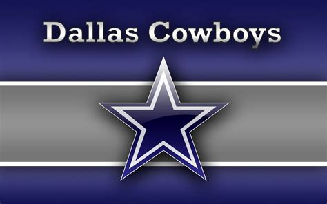 Shop star magazine   gear from the official dallas cowboys pro shop. Dallas Cowboys Star Wallpaper - Art Wallpapers