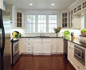 10 different types of kitchen ideas 2117