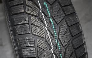 Top 10 Des Meilleurs 4x4 : le top 10 des meilleurs pneus d 39 hiver selon le guide de l 39 auto 8 12 ~ Medecine-chirurgie-esthetiques.com Avis de Voitures