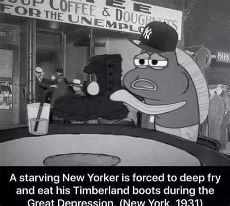 Timberland Memes - timberland tblnd memes on the increase memeeconomy