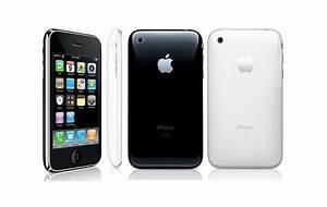 IPhone 6s 32GB Gold - Apple (CA)