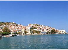 Cruises To Skopelos, Greece Skopelos Cruise Ship Arrivals
