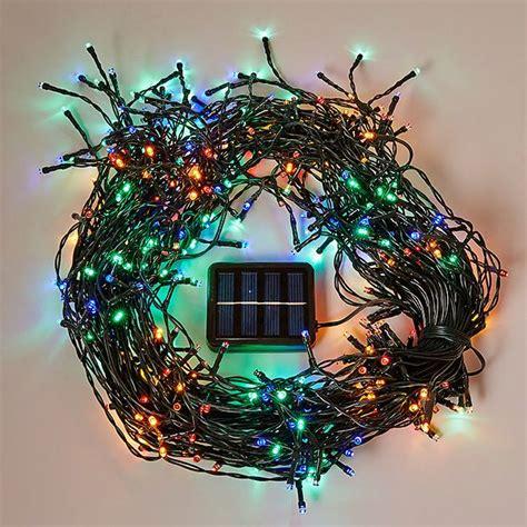 top 28 target solar christmas lights solar christmas