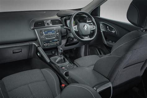 renault kadjar interior renault kadjar xp limited edition 2017 specs pricing