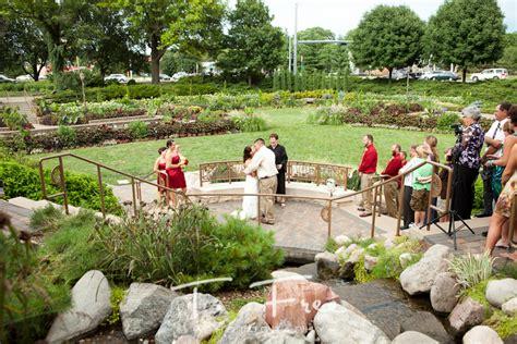 lincoln sunken gardens wedding matt amanda 183 t free