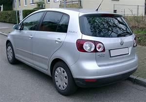 Golf Plus Volkswagen : volkswagen golf v plus 1 9 tdi 105 hp plus ~ Accommodationitalianriviera.info Avis de Voitures