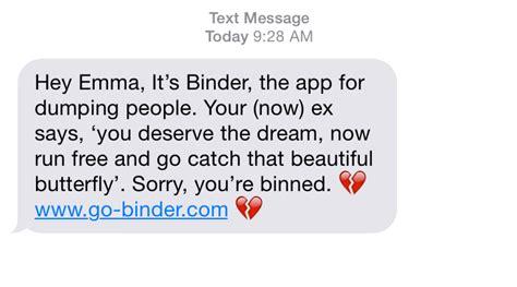 names for boyfriend in phone binder la nuova app che lascia il tuo ragazzo per te