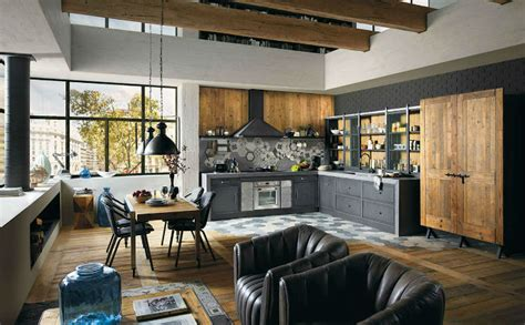 Gusto Italiano Kitchen Designs by Gusto Italiano Kitchen Designs Decoholic